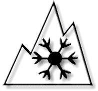 sneeuwvloksymbool