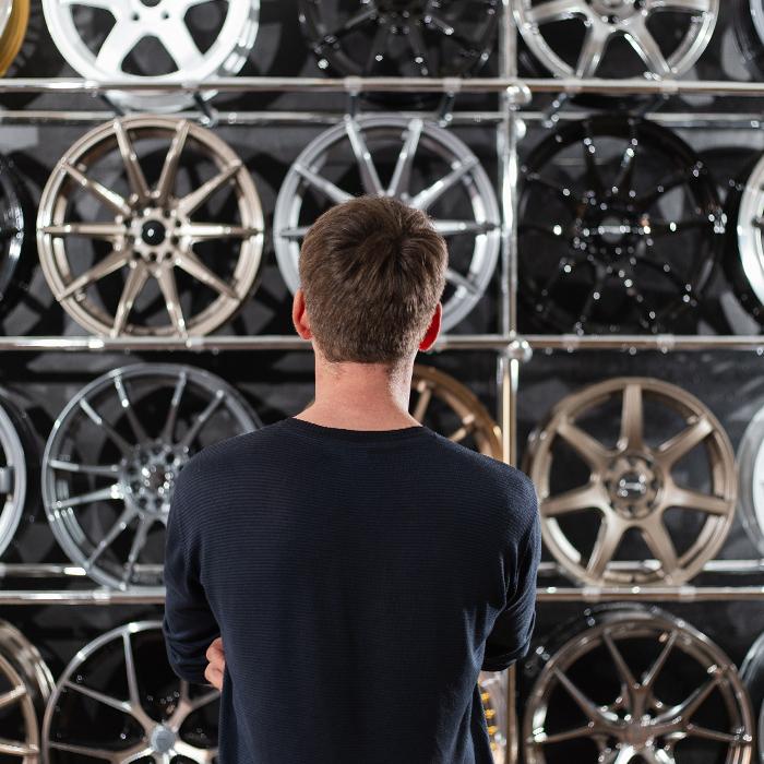 Tips voor de aanschaf en het onderhoud van je wielen
